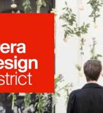 Milan Design Week 2019: know more about Brera Design District