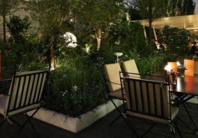 Milan Design Week 2019: here are some top hotels in Tortona district