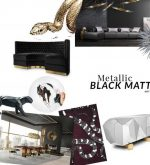 See some Top Furniture Trends By Top Luxury Brands for 2020!