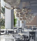 Tom Dixon's The Manzioni will open during Milan Design Week tom dixon Tom Dixon's The Manzioni will open during Milan Design Week FEATURE 27 150x165