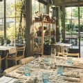 milan design week See some of the best places to eat in Tortona during Milan Design Week FEATURE 3 120x120