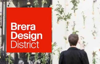Milan Design Week 2019: know more about Brera Design District milan design week Milan Design Week 2019: know more about Brera Design District FEATURE 324x208
