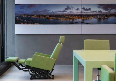 Milan Design Week: Ventura Future and Ventura Centrale are back