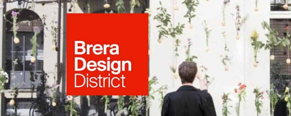 Milan Design Week 2019: know more about Brera Design District milan design week Milan Design Week 2019: know more about Brera Design District FEATURE 980x390