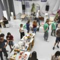 milan design week Milan Design Week 2019: know some open calls to young designers Feature 2 120x120