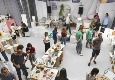 Milan Design Week 2019: know some open calls to young designers milan design week Milan Design Week 2019: know some open calls to young designers Feature 2 404x282