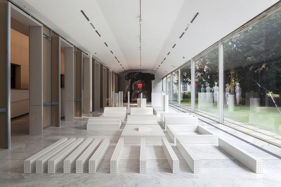 Milan Design Week 2019: know more about Tortona Design District milan design week Milan Design Week 2020: know more about Tortona Design District Klat Super Superstudio