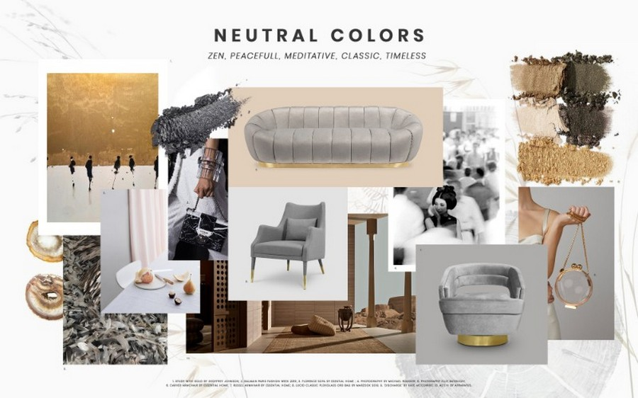 We have the Moodboards you Need for some Design Inspiration design inspiration We have the Moodboards you Need for some Design Inspiration Searching for Some Design Inspiration We Have The Moodboards You Need 1