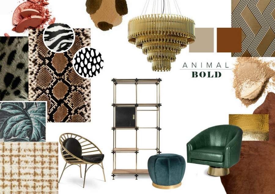 design inspiration We have the Moodboards you Need for some Design Inspiration Searching for Some Design Inspiration We Have The Moodboards You Need 10