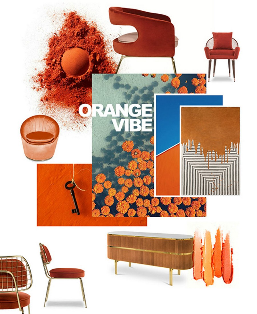 We have the Moodboards you Need for some Design Inspiration design inspiration We have the Moodboards you Need for some Design Inspiration Searching for Some Design Inspiration We Have The Moodboards You Need 6