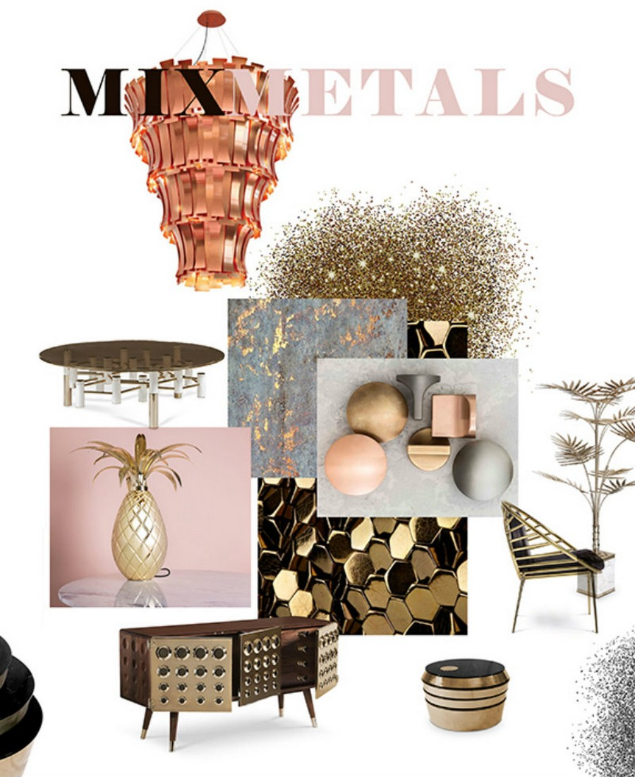 design inspiration We have the Moodboards you Need for some Design Inspiration Searching for Some Design Inspiration We Have The Moodboards You Need 8