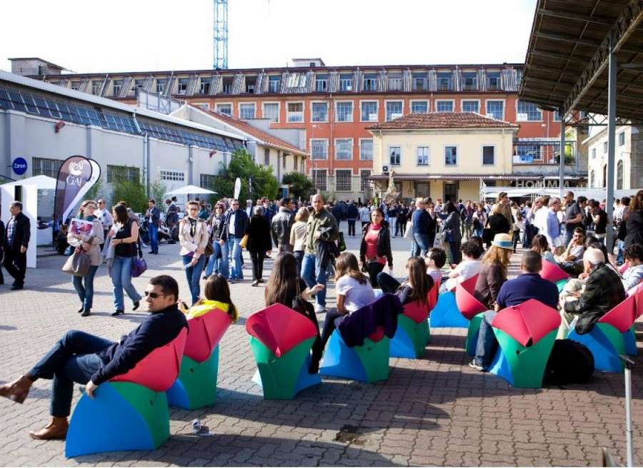 Milan Design Week 2019: know more about Tortona Design District milan design week Milan Design Week 2019: know more about Tortona Design District Tortona