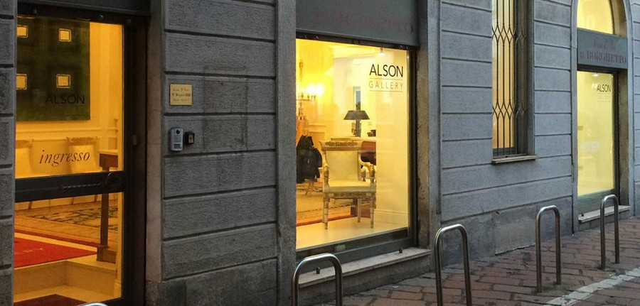 Milan Design Week 2019: why 5VIE district is worth visiting milan design week Milan Design Week 2019: why 5VIE district is worth visiting alson1