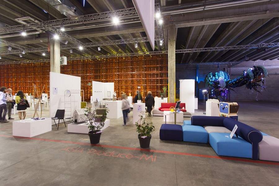 Milan Design Week 2019: what is Asia Design Milano? milan design week Milan Design Week 2019: what is Asia Design Milano? asiaesp4