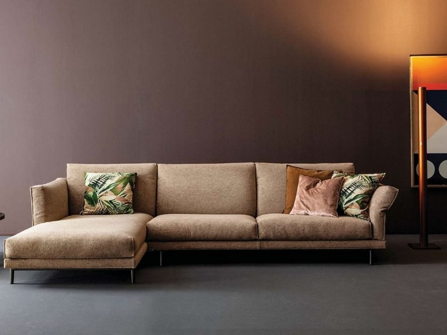 Milan Design Week: Twils Lounge will be presenting two collections milan design week Milan Design Week: Twils Lounge will be presenting two collections b 3 seater sofa twils 371122 rel97d6364b