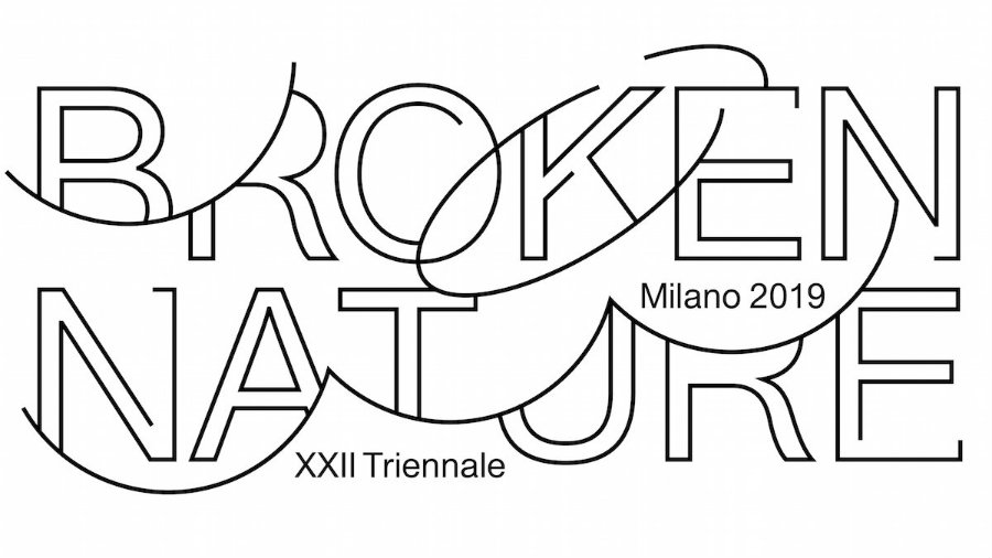 Milan Design Week 2019: more about La Triennale di Milano milan design week Milan Design Week 2019: more about La Triennale di Milano broken nature 1