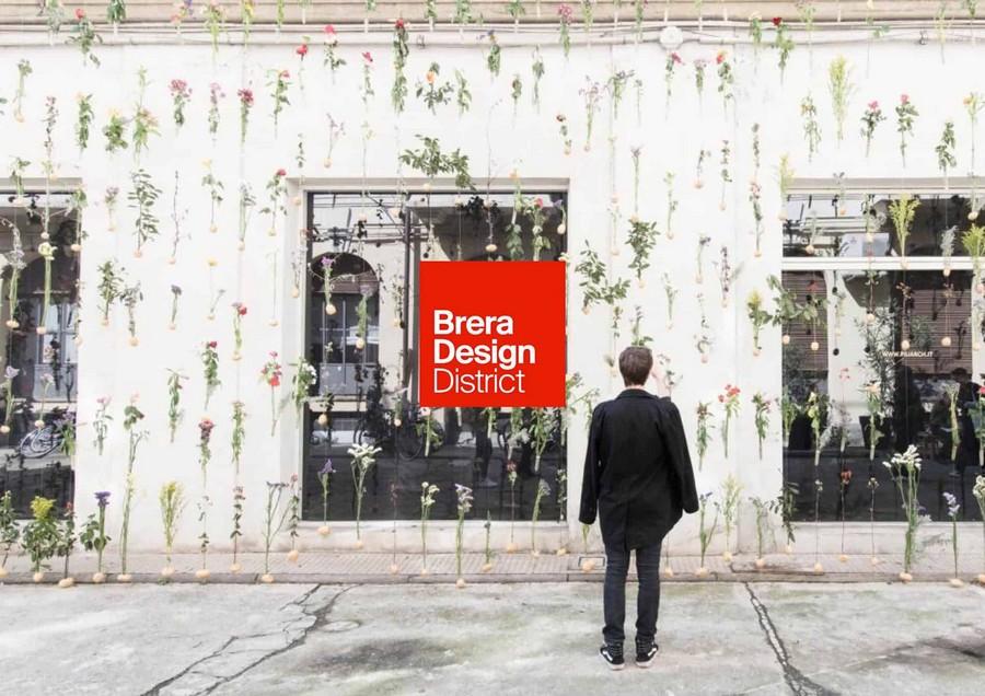 milan design week Milan Design Week 2019: know more about Brera Design District coverbrera