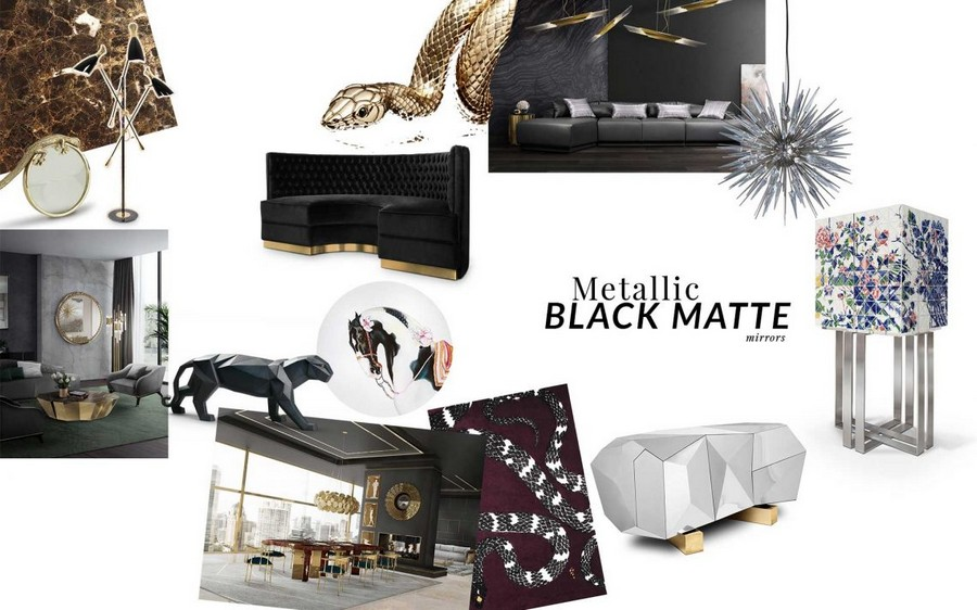 We have the Moodboards you Need for some Design Inspiration design inspiration We have the Moodboards you Need for some Design Inspiration covet house 1