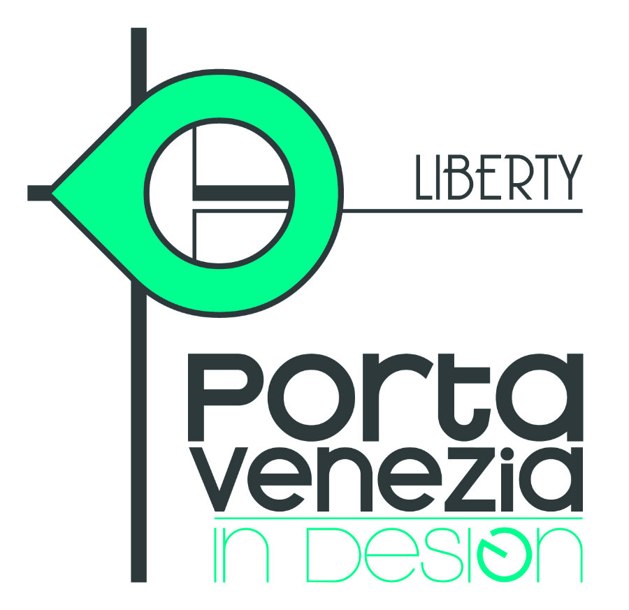 Milan Design Week 2019: what exactly is Porta Venezia in Design? milan design week Milan Design Week 2019: what exactly is Porta Venezia in Design? logo porta venezia in design