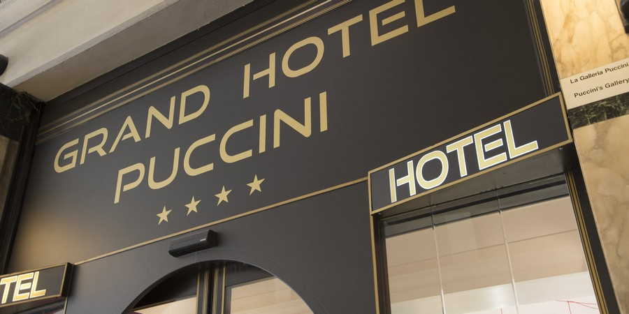 Grand Hotel Puccini: know more about this former Milan hotel grand hotel puccini Grand Hotel Puccini: know more about this former Milan hotel slider02
