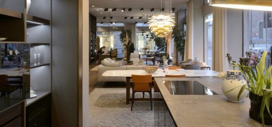milan design week Milan Design Week 2019: the complete event guide Bredaquaranta
