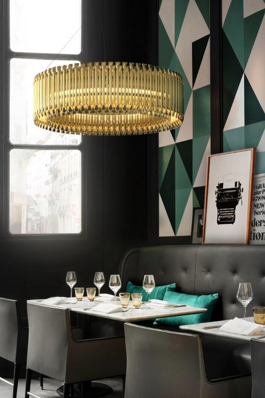 milan design week Milan Design Week 2019: the complete event guide Delightfull