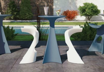 Milan Design Week: Slide will be presenting some new concepts