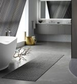 Milan Design Week: Kohler will be celebrating Details of Design milan design week Milan Design Week: Kohler will be celebrating Details of Design FEATURE 12 150x165