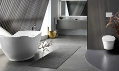 Milan Design Week: Kohler will be celebrating Details of Design milan design week Milan Design Week: Kohler will be celebrating Details of Design FEATURE 12 238x143