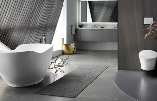 Milan Design Week: Kohler will be celebrating Details of Design milan design week Milan Design Week: Kohler will be celebrating Details of Design FEATURE 12 324x208