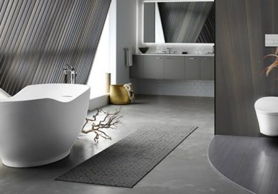 Milan Design Week: Kohler will be celebrating Details of Design milan design week Milan Design Week: Kohler will be celebrating Details of Design FEATURE 12 404x282