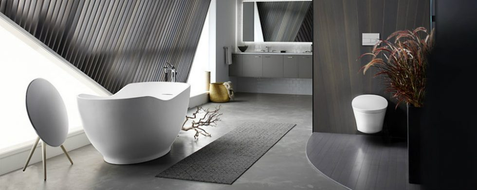 Milan Design Week: Kohler will be celebrating Details of Design milan design week Milan Design Week: Kohler will be celebrating Details of Design FEATURE 12 980x390