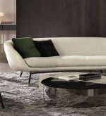 Top 10 Luxury Living Room Furniture Brands at Salone del Mobile salone del mobile Top 10 Luxury Living Room Furniture Brands at Salone del Mobile FEATURE 14 150x165
