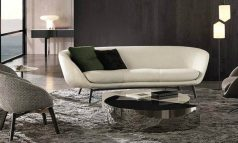Top 10 Luxury Living Room Furniture Brands at Salone del Mobile salone del mobile Top 10 Luxury Living Room Furniture Brands at Salone del Mobile FEATURE 14 238x143