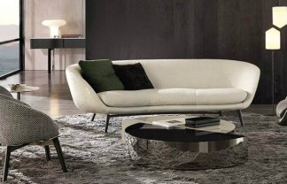 Top 10 Luxury Living Room Furniture Brands at Salone del Mobile salone del mobile Top 10 Luxury Living Room Furniture Brands at Salone del Mobile FEATURE 14 324x208