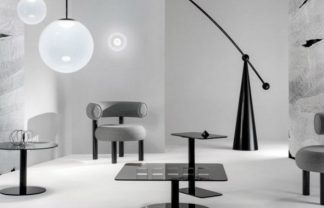 Milan Design Week: see entries from London's top Interior Designers milan design week Milan Design Week: see entries from London's top Interior Designers FEATURE 15 324x208