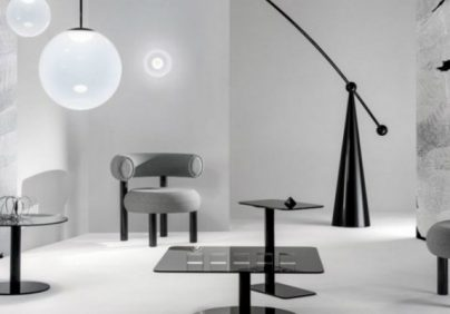 Milan Design Week: see entries from London's top Interior Designers milan design week Milan Design Week: see entries from London's top Interior Designers FEATURE 15 404x282