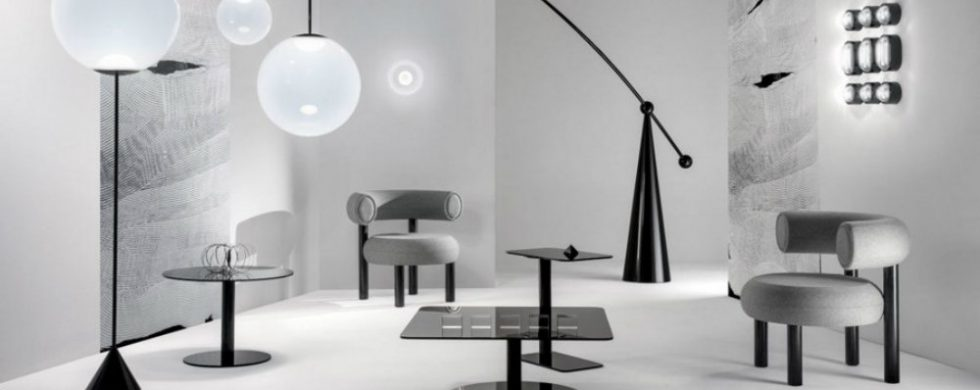 Milan Design Week: see entries from London's top Interior Designers milan design week Milan Design Week: see entries from London's top Interior Designers FEATURE 15 980x390
