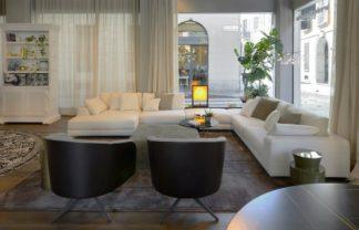 Milan Design Week: Bredaquaranta is gonna brighten up Brera