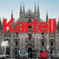 milan design week Kartell is celebrating its 70th anniversary at Milan Design Week FEATURE 6 120x120