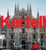 Kartell is celebrating its 70th anniversary at Milan Design Week milan design week Kartell is celebrating its 70th anniversary at Milan Design Week FEATURE 6 150x165