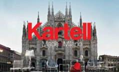 Kartell is celebrating its 70th anniversary at Milan Design Week milan design week Kartell is celebrating its 70th anniversary at Milan Design Week FEATURE 6 238x143
