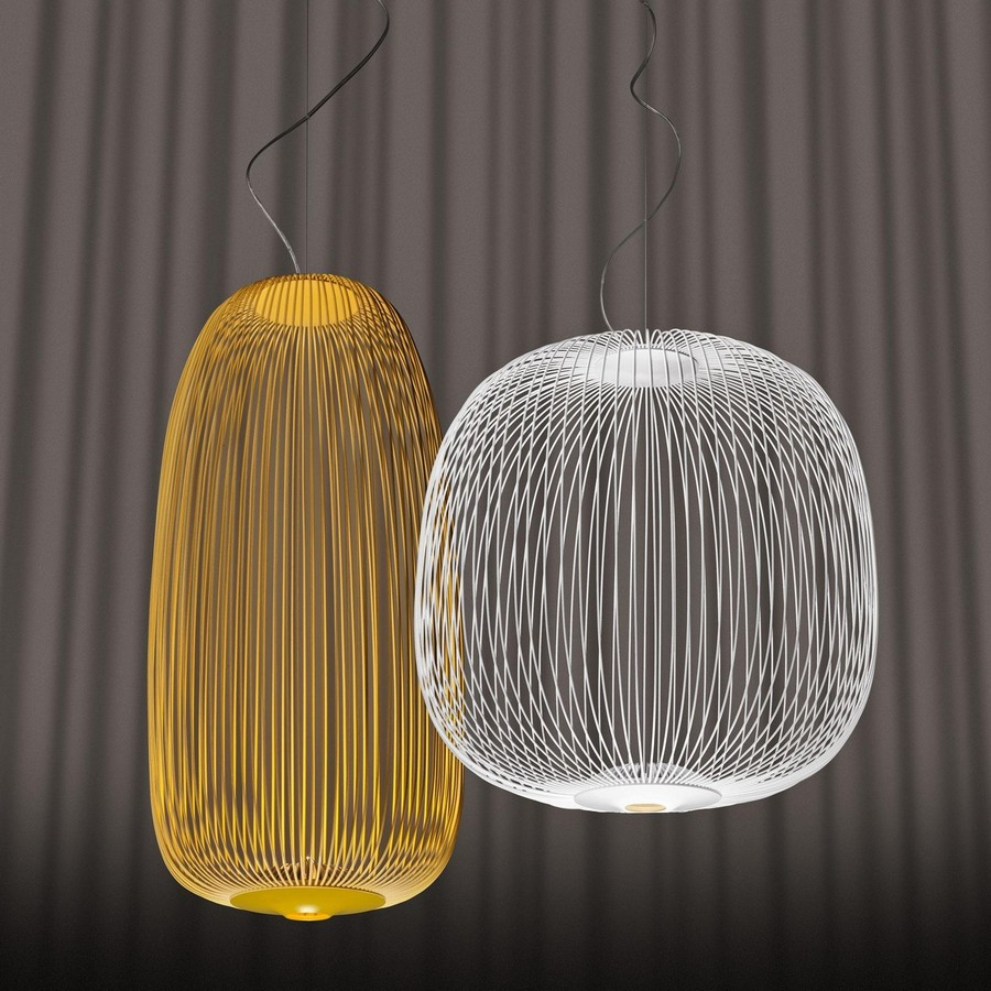 salone del mobile Top 10 lighting brands not to miss at Salone del Mobile Foscarini