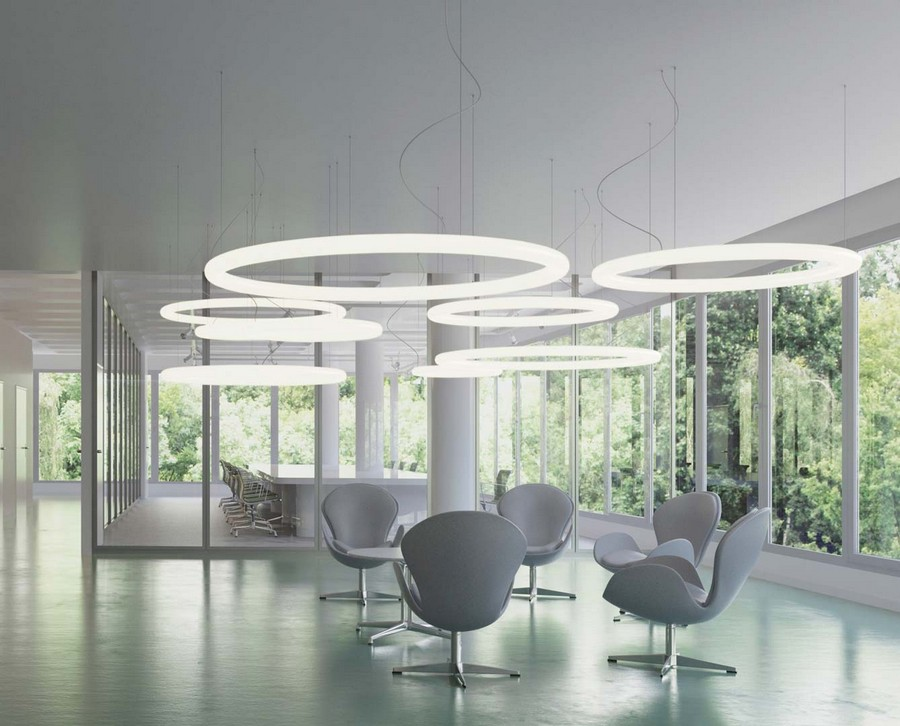 milan design week Milan Design Week: Slide will be presenting some new concepts GIOTTO acceso ambientato hp 02