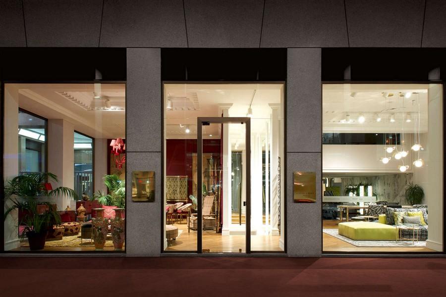 milan design week Milan Design Week 2019: the complete event guide Jumbo