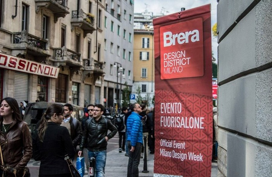 italian interior designers A LITTLE LOOK AT ITALIAN INTERIOR DESIGNERS AND THEIR INFLUENCE Know More About The Brera Design District For Milan Design Week 2019 1 800x520