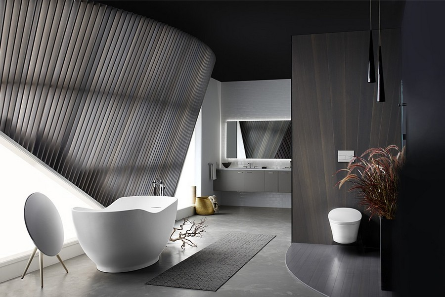 milan design week Milan Design Week: Kohler will be celebrating Details of Design Kohler2