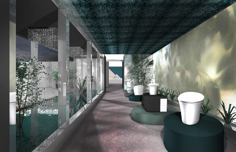 milan design week Milan Design Week: Kohler will be celebrating Details of Design Kohler5
