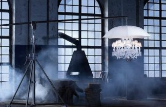 Milan Design Week: the brands that give life to the event!