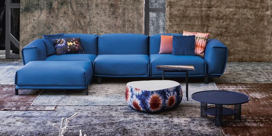 milan design week Milan Design Week 2019: the complete event guide Morodo